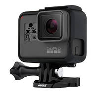 Защитный корпус для экшин-камери GoPro The Frame (HERO5 Black), фото 1