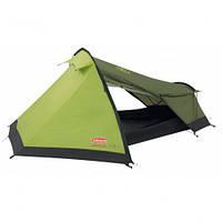Палатка Coleman Aravis 3 (2000014613)