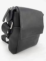 Мужская сумка VATTO Mk41.12 Kr670, фото 3