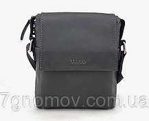 Мужская сумка VATTO Mk41.12 Kr670, фото 2