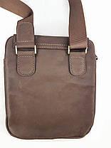 Мужская сумка VATTO Mk12.21 Kr450, фото 2