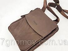 Мужская сумка VATTO Mk12.21 Kr450, фото 3