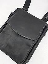 Мужская сумка VATTO Mk12.21 Kr670, фото 2