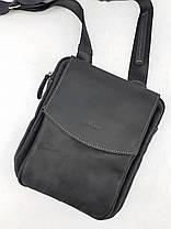 Мужская сумка VATTO Mk12.21 Kr670, фото 3