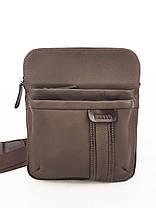 Мужская сумка VATTO Mk54.1 F7Kаz400, фото 2
