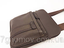 Мужская сумка VATTO Mk54.1 F7Kаz400, фото 3