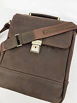Мужская сумка VATTO Mk28.2 Kr450, фото 2