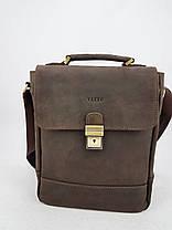 Мужская сумка VATTO Mk28.2 Kr450, фото 3