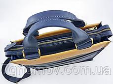 Мужская сумка VATTO Mk45.2 Kr600.190, фото 2