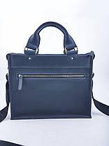 Мужская сумка VATTO Mk45.2 Kr600, фото 3