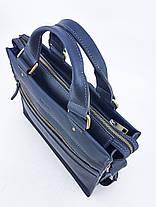 Мужская сумка VATTO Mk45.2 Kr600, фото 2