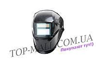 Маска сварочная Intertool - хамелеон 0063