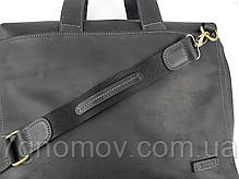Мужская сумка VATTO Mk66 Kr670, фото 2