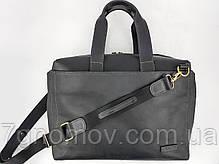 Мужская сумка VATTO Mk66 Kr670, фото 3