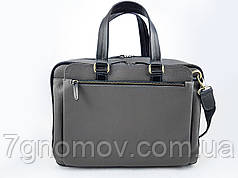Мужская сумка VATTO Mk67 F13Kaz1