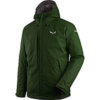 Куртка мужская Salewa PUEZ CLASTIC PTX 2L