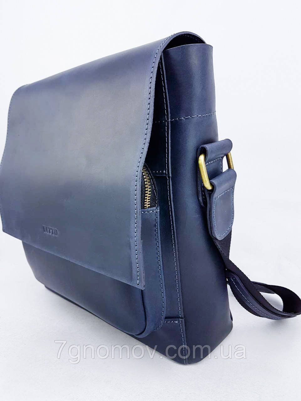 Мужская сумка VATTO Mk6.5 Kr600