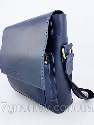 Мужская сумка VATTO Mk6.5 Kr600, фото 2