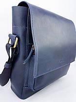 Мужская сумка VATTO Mk6.5 Kr600, фото 3