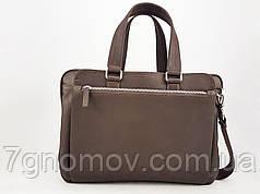 Мужская сумка VATTO Mk67Kr450
