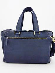Мужская сумка VATTO Mk67Kr600
