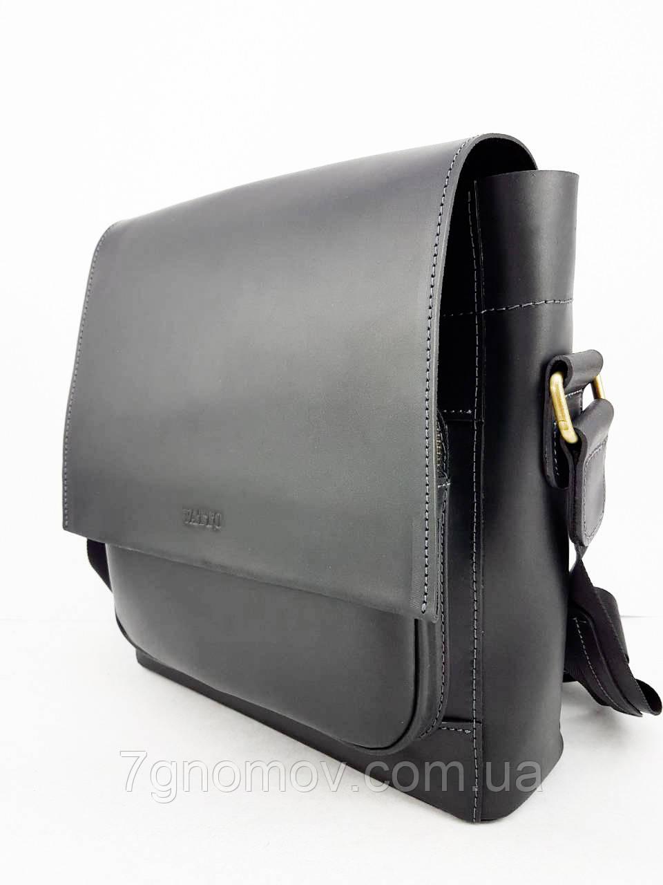 Мужская сумка VATTO Mk6.5 Kr670