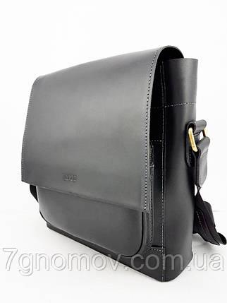Мужская сумка VATTO Mk6.5 Kr670, фото 2