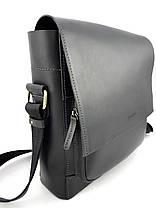 Мужская сумка VATTO Mk6.5 Kr670, фото 3