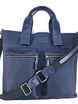 Мужская сумка VATTO Mk6.8 F1Kaz600, фото 3