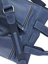 Мужская сумка VATTO Mk6.8 Kr600, фото 2