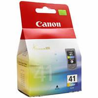 Картридж CL-41 Color Canon (0617B001/0617B025/06170001)