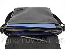 Мужская сумка VATTO Mk28.5 Kr670, фото 3