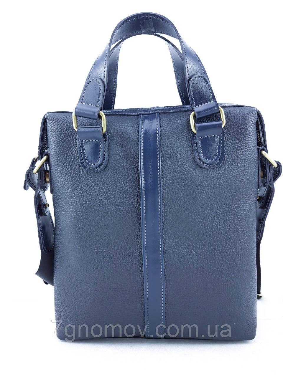 Мужская сумка VATTO Mk78 F1Kaz600