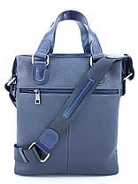 Мужская сумка VATTO Mk78 F1Kaz600, фото 2