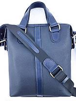 Мужская сумка VATTO Mk78 F1Kaz600, фото 3