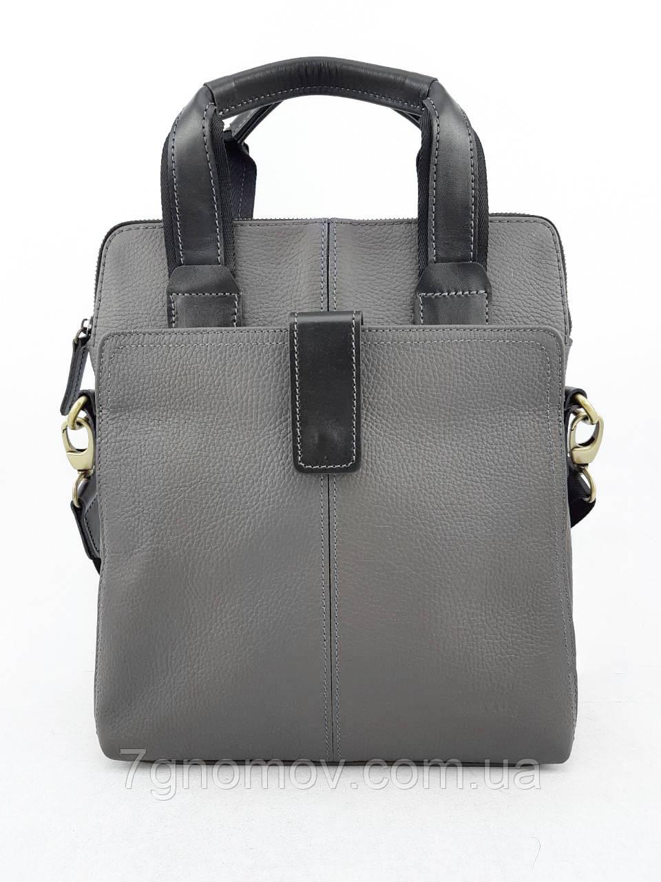 Мужская сумка VATTO Mk77 F13Kaz1
