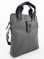 Мужская сумка VATTO Mk77 F13Kaz1, фото 3