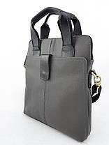 Мужская сумка VATTO Mk77 F13Kaz1, фото 2