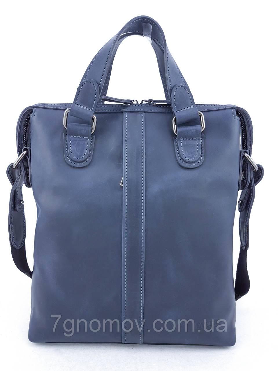 Мужская сумка VATTO Mk78 Kr600