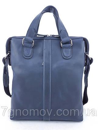 Мужская сумка VATTO Mk78 Kr600, фото 2