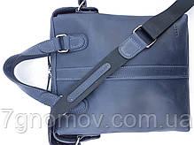 Мужская сумка VATTO Mk78 Kr600, фото 3