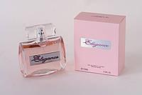Elegance Johan.B женская парфюмированная вода 100ml