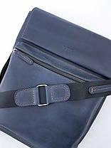 Мужская сумка VATTO Mk68 Kr600.190, фото 3