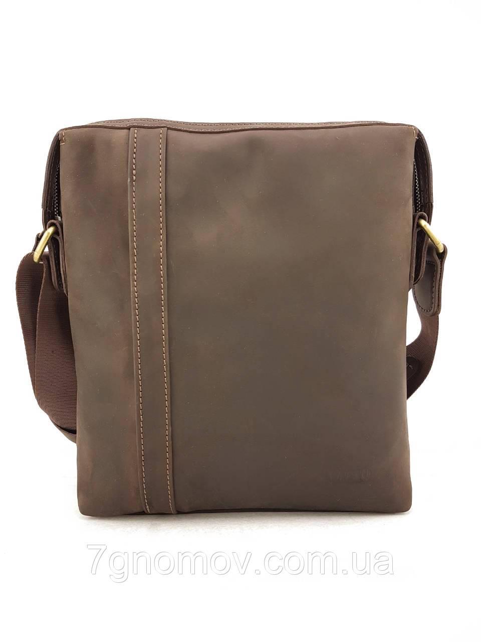 Мужская сумка VATTO Mk79 Kr450