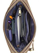 Мужская сумка VATTO Mk79 Kr450, фото 2