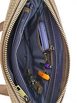 Мужская сумка VATTO Mk79 Kr450, фото 3