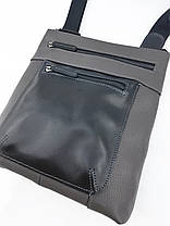 Мужская сумка VATTO Mk76 F13Kaz1, фото 2