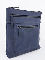 Мужская сумка VATTO Mk76 Kr600, фото 3