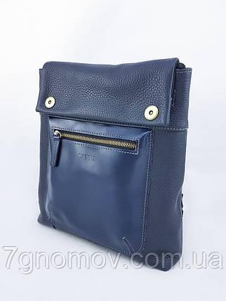 Мужская сумка VATTO Mk76.1 F1Kaz600, фото 2
