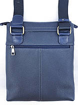 Мужская сумка VATTO Mk76.1 F1Kaz600, фото 3
